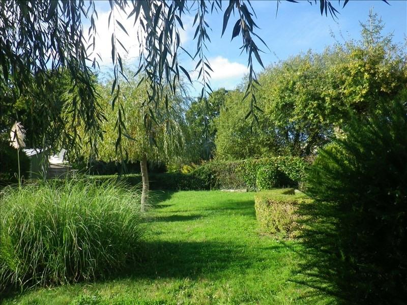 Vente maison / villa St nazaire 315000€ - Photo 3