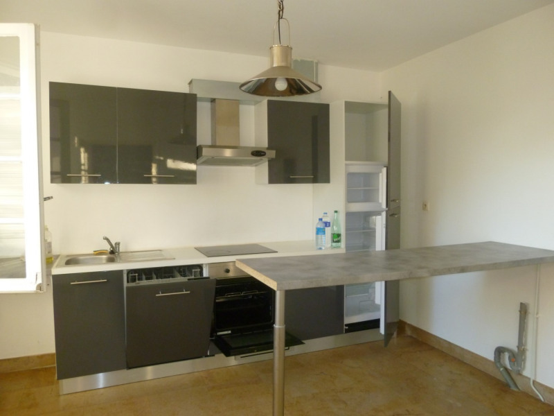 Rental house / villa Charly 1 495€ CC - Picture 3