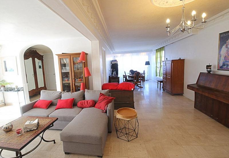 Vente maison / villa Saint gilles croix de vie 447000€ - Photo 2