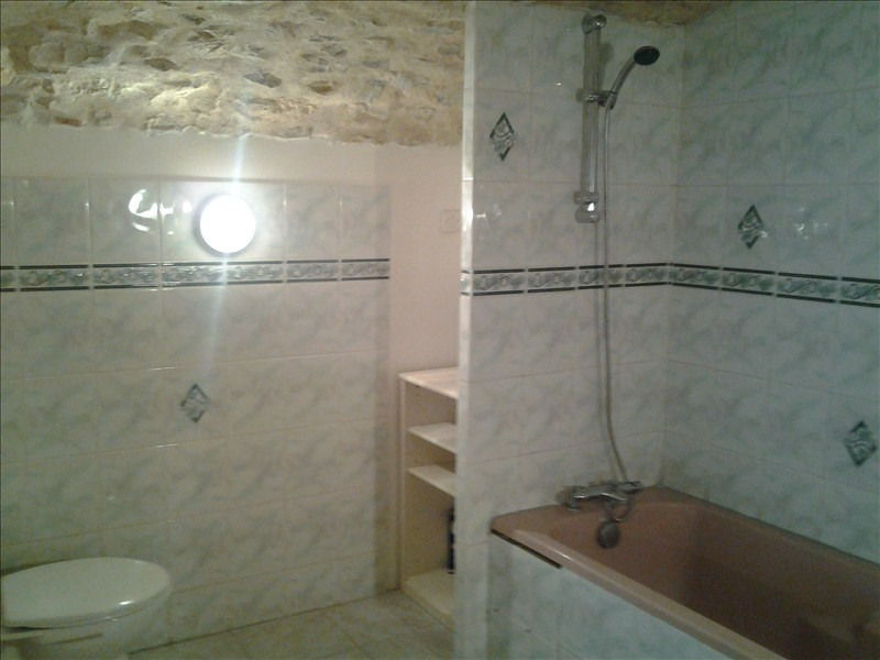 Location maison / villa Livron sur drome 459€ CC - Photo 5