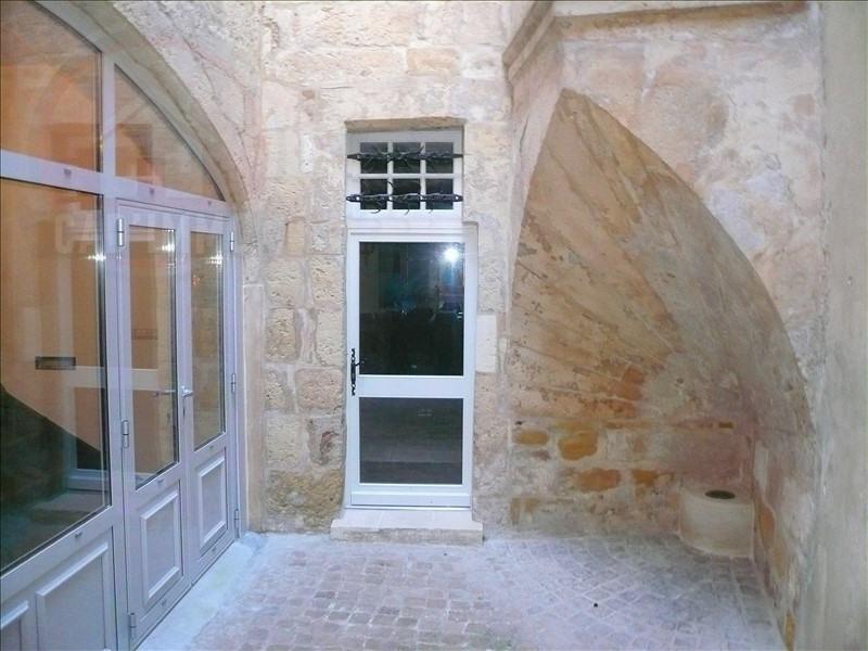 Vente de prestige maison / villa Bergerac 490000€ - Photo 9