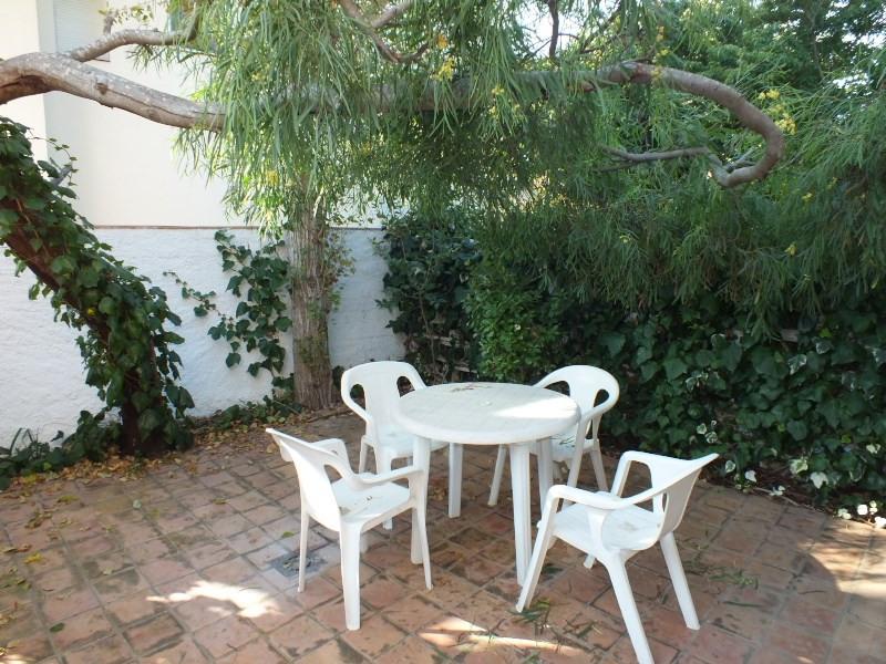 Sale house / villa Rosas-santa margarita 250000€ - Picture 26