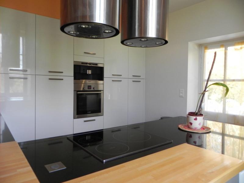 Vente de prestige maison / villa Agen 990000€ - Photo 7