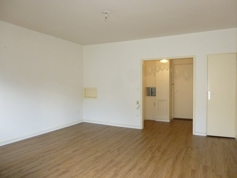 Location appartement Caen 1 000€ CC - Photo 3