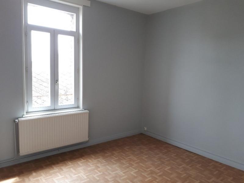Location appartement Saint quentin 395€ CC - Photo 4