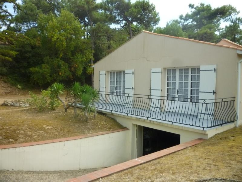 Vente maison / villa St georges d'oleron 369 000€ - Photo 2