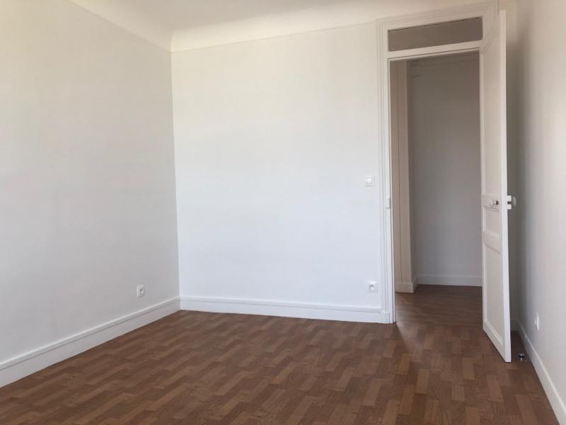 Rental apartment Asnières-sur-seine 1338€ CC - Picture 4