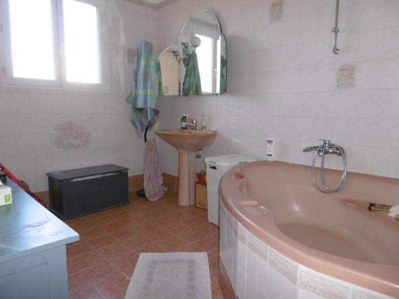 Sale house / villa La mothe achard 189500€ - Picture 5