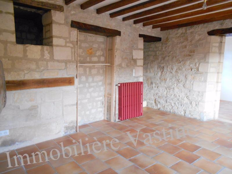 Location maison / villa Senlis 1220€ CC - Photo 6