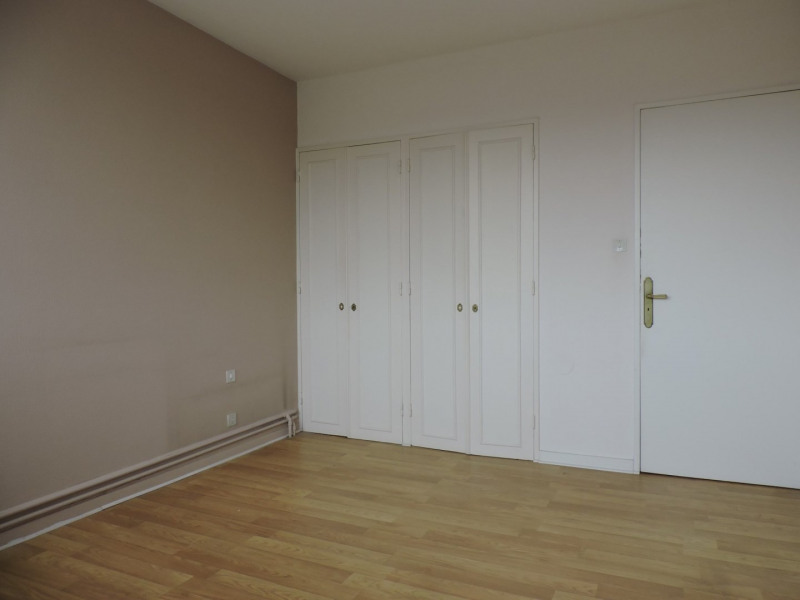 Location appartement Agen 1 040€ CC - Photo 2