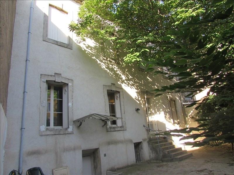 Venta  casa Beziers 297000€ - Fotografía 1