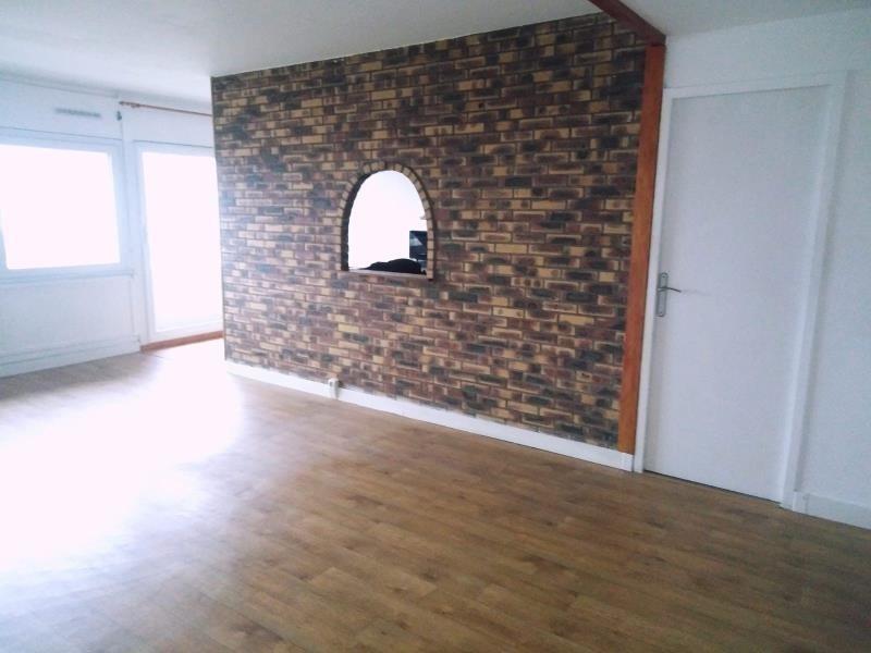 Vente appartement Chelles 174000€ - Photo 2