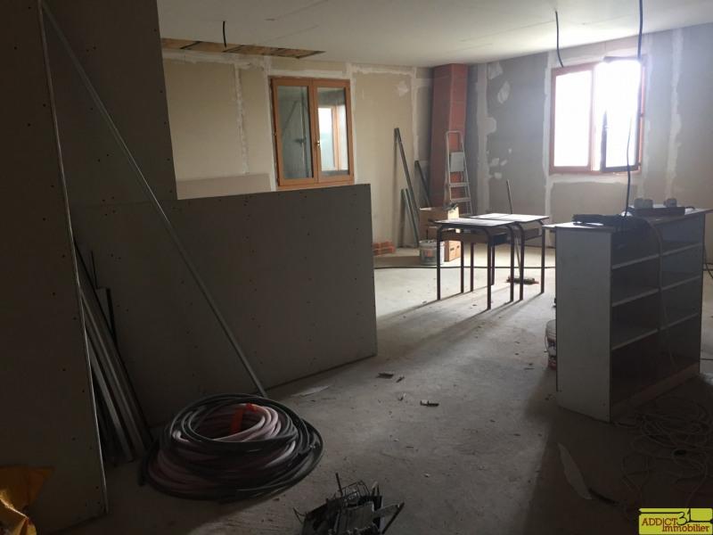 Produit d'investissement local commercial Lavaur 275000€ - Photo 4