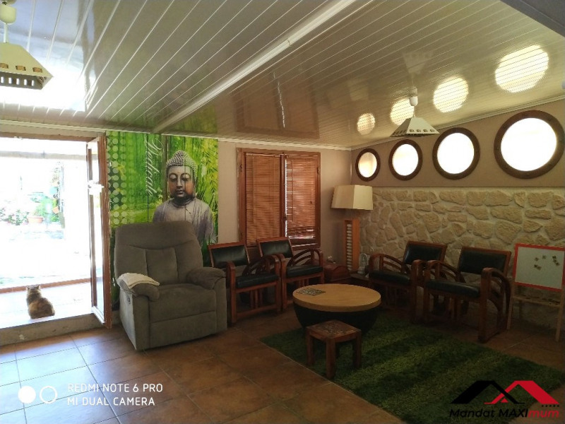 Vente maison / villa La possession 199000€ - Photo 1