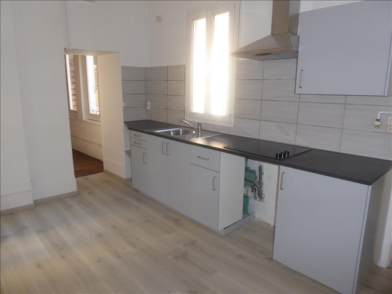 Vente appartement Dijon 149000€ - Photo 3
