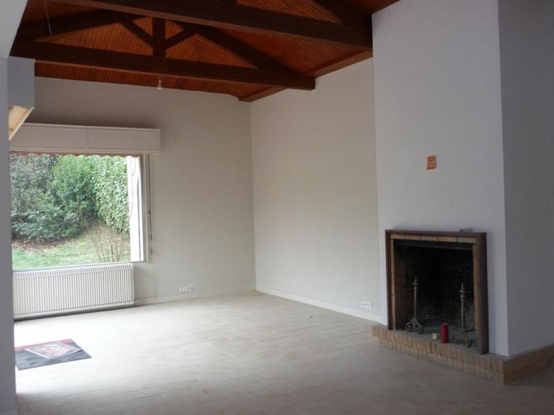 Rental house / villa Ramonville-saint-agne 1450€ CC - Picture 4