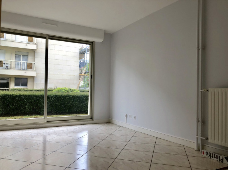 Vente appartement Chantilly 229 000€ - Photo 1