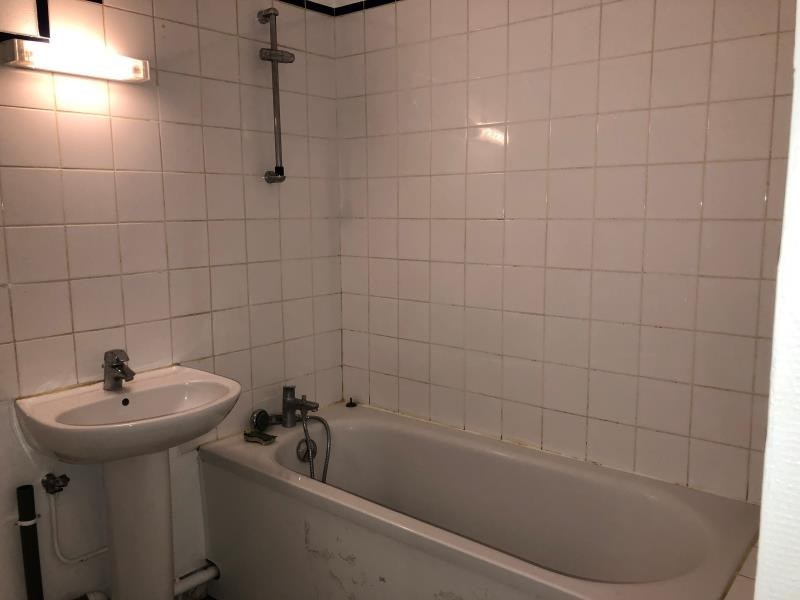 Location appartement Vernon 759€ CC - Photo 4