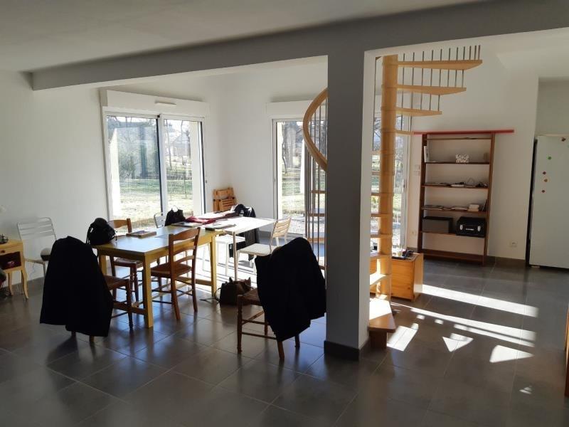Vente maison / villa Mont pres chambord 243000€ - Photo 4