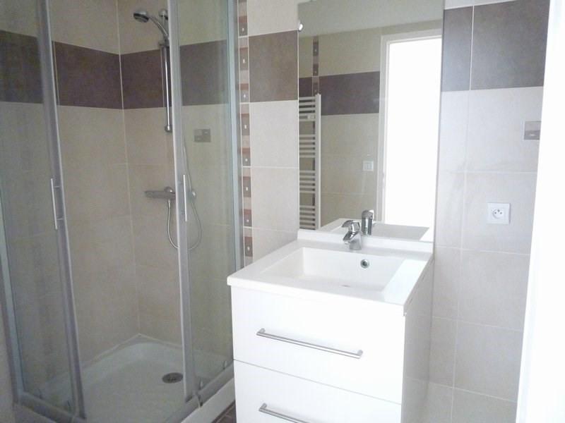 Vente appartement Orange 229900€ - Photo 6