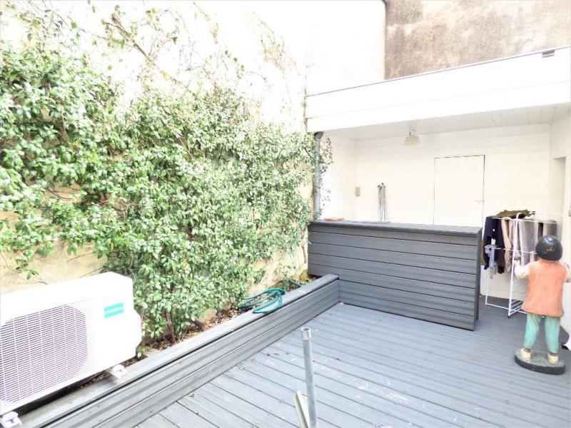 Investment property house / villa Bordeaux 499900€ - Picture 8