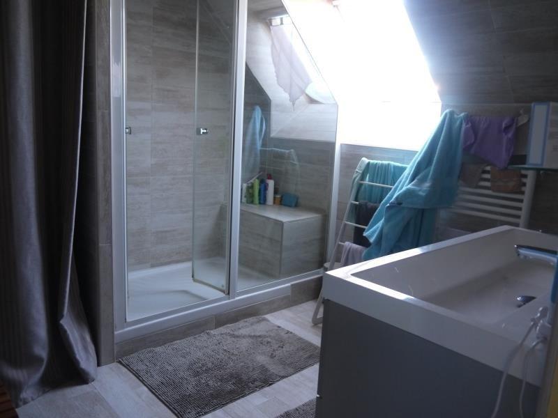 Vendita casa Neauphlette 365000€ - Fotografia 8