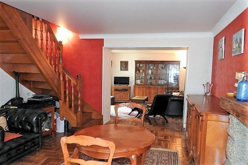 Sale house / villa Mur de bretagne 99000€ - Picture 3