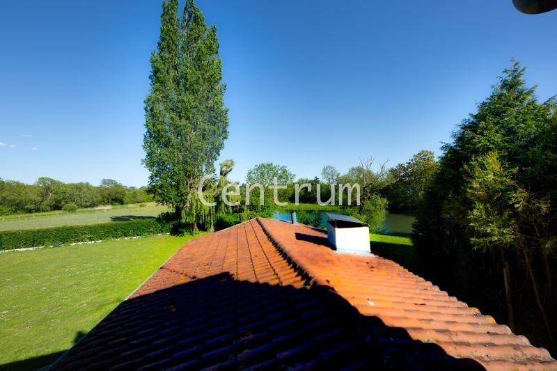 Vente de prestige maison / villa Metz 670000€ - Photo 11