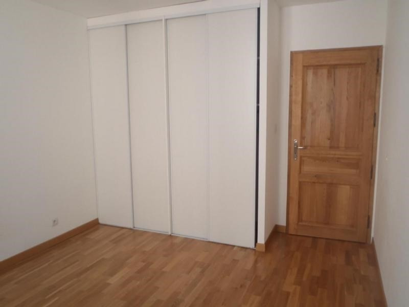 Location appartement Montelimar 550€ CC - Photo 4