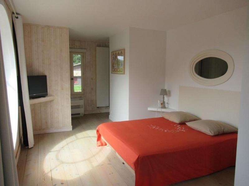 Vente maison / villa Saint marcel du perigord 514500€ - Photo 5