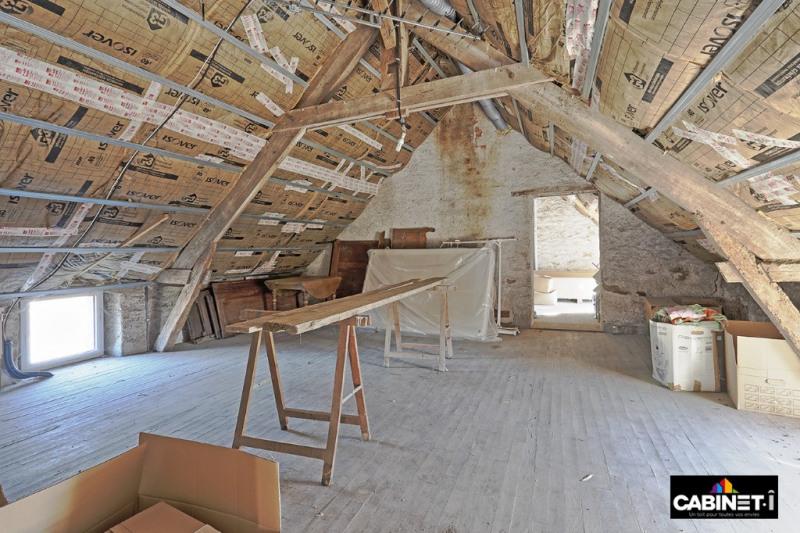 Vente maison / villa Orvault 340900€ - Photo 11