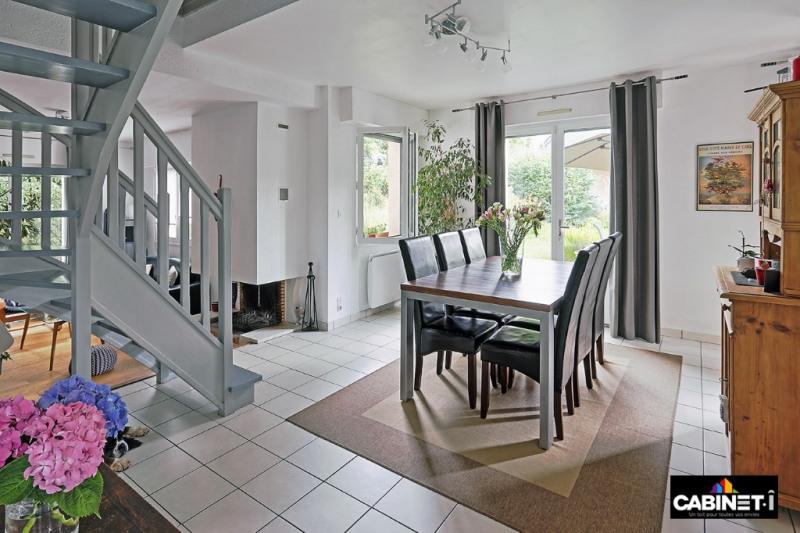 Maison Vigneux De Bretagne 7 pièce (s) 167 m²