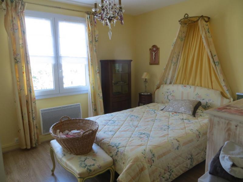 Sale apartment La baule 384800€ - Picture 6