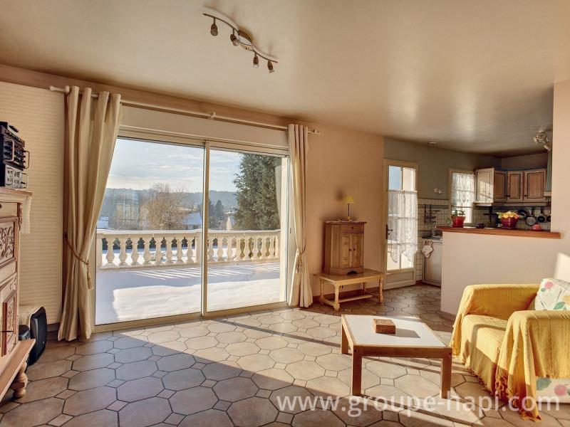 Sale house / villa Verderonne 269000€ - Picture 1