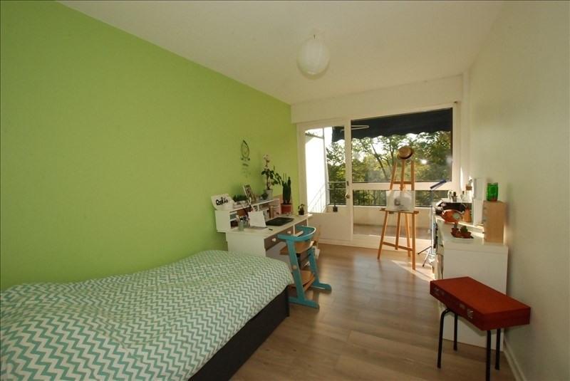 Vente appartement Pessac 290000€ - Photo 2