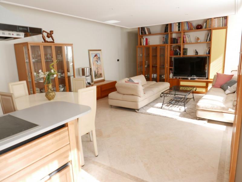 Sale apartment Le raincy 378000€ - Picture 6