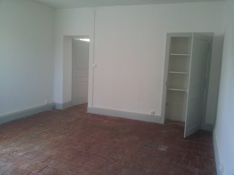 Location appartement St didier de la tour 650€ CC - Photo 4