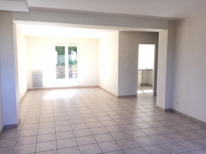 Vente maison / villa Ormoy 299000€ - Photo 4