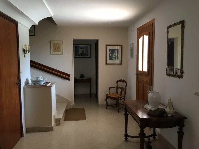 Verkauf haus Arles 420000€ - Fotografie 2