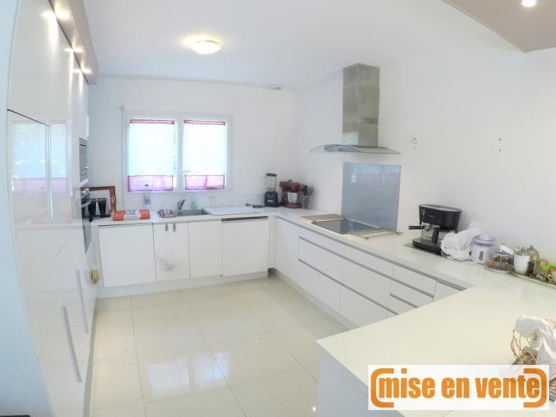 Revenda casa Champigny sur marne 440000€ - Fotografia 3