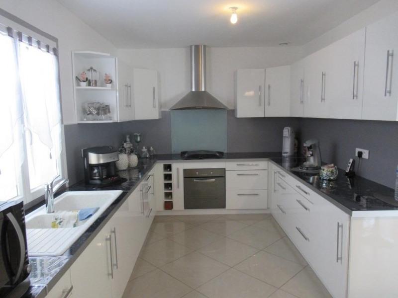 Sale house / villa Mouleydier 233500€ - Picture 3