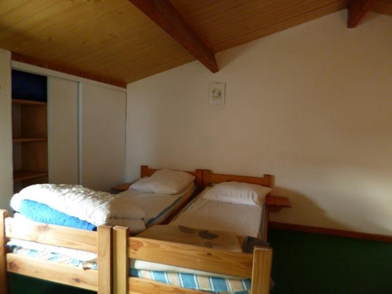 Vente maison / villa St denis d'oleron 147600€ - Photo 7