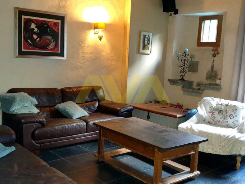 Sale house / villa Mauléon-licharre 247900€ - Picture 3