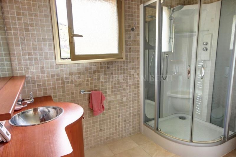 Vente de prestige maison / villa Mandelieu la napoule 970000€ - Photo 11