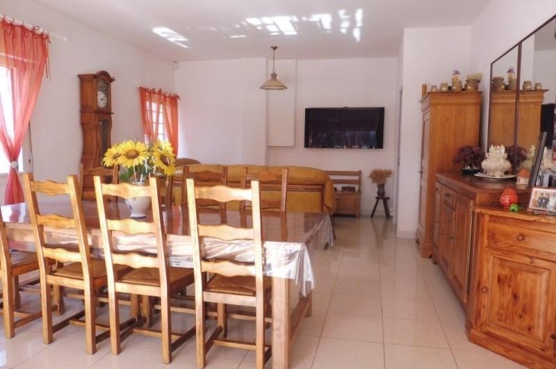 Sale house / villa St georges de didonne 386900€ - Picture 4