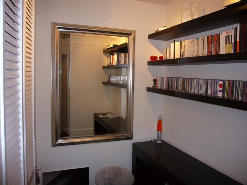 Sale apartment Trouville-sur-mer 98100€ - Picture 7