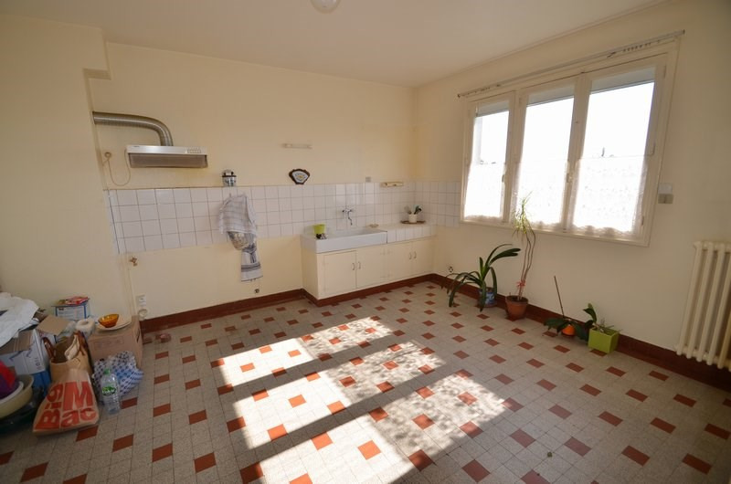 Investment property house / villa St lo 107 500€ - Picture 4