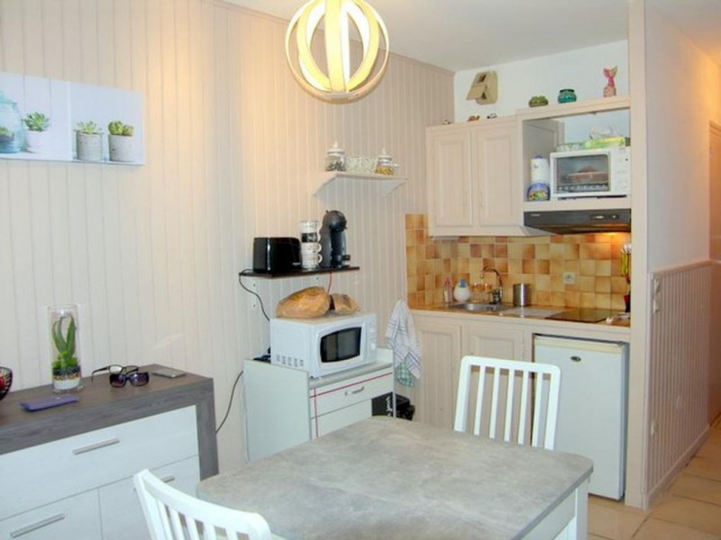 Location vacances appartement Prats de mollo la preste 350€ - Photo 6