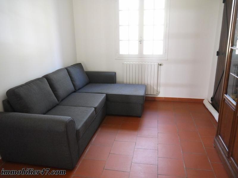 Sale house / villa Clermont dessous 179000€ - Picture 7