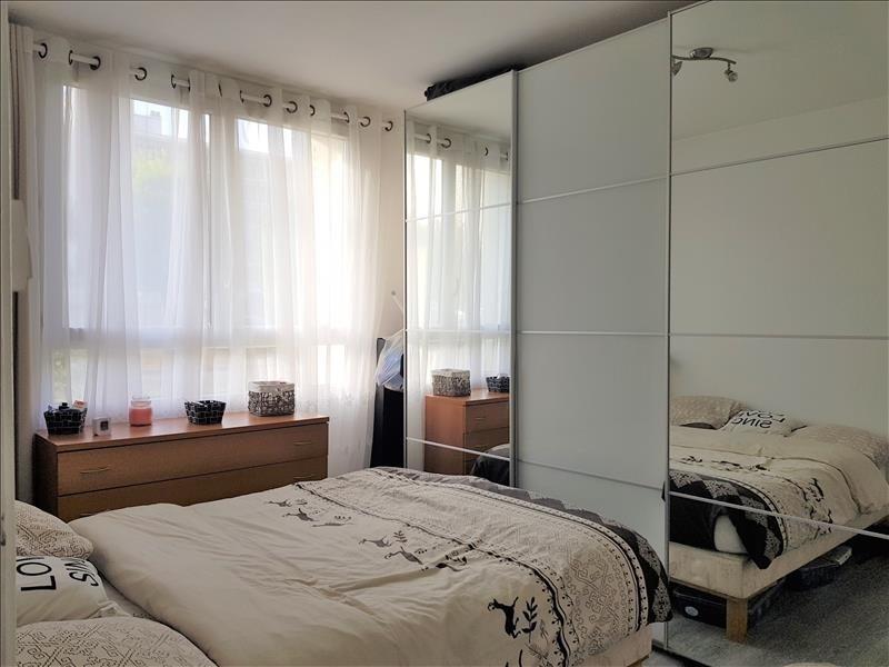 Rental apartment Chatillon 1000€ CC - Picture 3